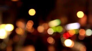 Наружная реклама(световые вывески буквы ночного город., 2016-01-22T22:09:40.000Z)
