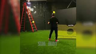 Funny Soccer Football Vines ● Goals l Skills l Fails #70