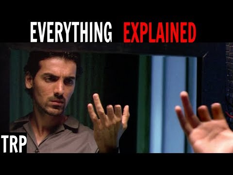 Confusing & Complicated Bollywood Movie Endings Finally Explained