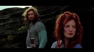 Беовульф и Грендель (Beowulf & Grendel) - Нордическая земля (Nordland)