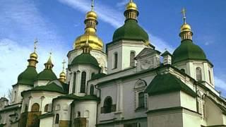 Достопримечательности Киева(, 2012-09-12T13:31:57.000Z)