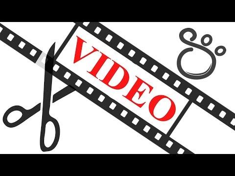 Монтаж видео — программы для обработки видео | Школа Блоггера