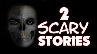 """""""I was a victim of an ARMED robbery"""" 