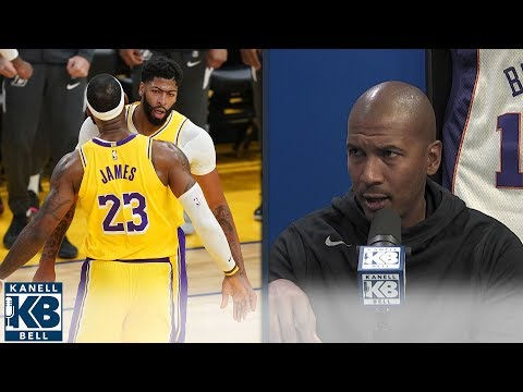 lakers,-nets-play-despite-nba's-china-issue-continuing-|-kanell-&-bell