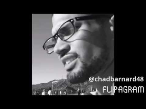 Chad's Art Appreciation Project FULL