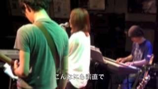 studio aflo LIVE~ 2012/5/26(土) 3曲目。「ななみ」 大分でライブ中心に活動中のシンガーソングライター。1st album「軌跡~kiseki~」CD ...