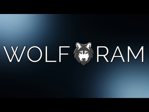 Best Minecraft Hacked Client - Wolfram Showcase [Download Link]