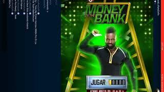 WWE SuperCard - Gettin A WM34++ Tier Board Reset In MITB Pick Board ( 113 Boards Resets )