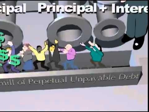Pegasusgold® International