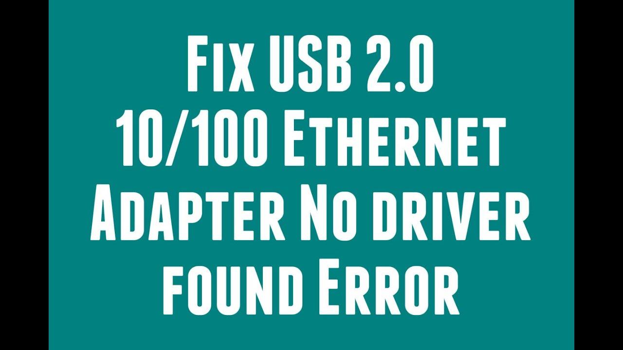 download driver jp1082 usb lan