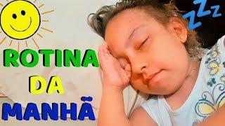 Download Video ROTINA DA MANHA NO ÚLTIMO DIA DE AULA (1º SEMESTRE 2018) - 100% REAL MP3 3GP MP4