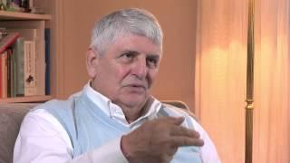 """Das Gewicht der Seele und die Erforschung der """"Feinstofflichkeit""""   Dr. Klaus Volkamer im Gespräch"""