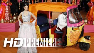 The Second Best Exotic Marigold Hotel | World Premiere & CTBF Royal Film Performance
