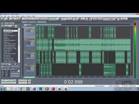 Luis Fonsi Ft Demi Lovato - Echame La Culpa Remix By (( Dj Kapulina )) 2017