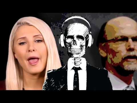 Responding to Lauren Southern on Tradition