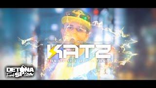 Baixar MC Katz - Taradinho da Putaria (Video Lyric Oficial) DJ CK e DJ Russo