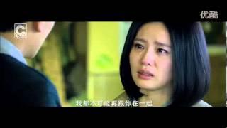 【步步惊情】Bu Bu Jing Qing 十分钟片花【Trailer】