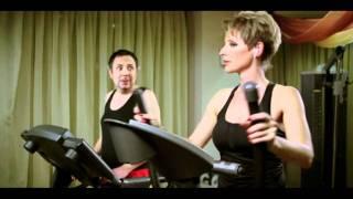 Djina Stoeva - Svalka 2 (2012) DVDRip Ara.mpg