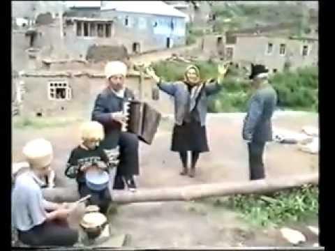 Аладашская школа курахский район видео фото