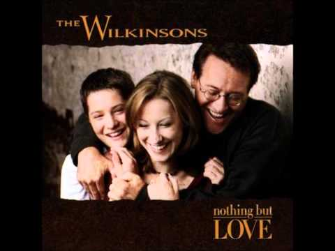 Fly (The Angel Song) -The Wilkinsons (Instrumental)