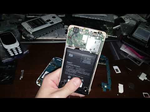 Телефон не видит сим карту | не работает сим | почему телефон не видит Sim телефон не считывает сим