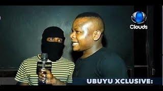 SHILAWADU WAMEELEZEA KUHUSU KUPIGWA NA DANCER WA WCB MOSE IYOBO