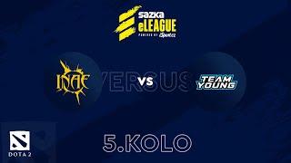 dota2-inae-rozbijeci-vs-team-young-5-kolo-2-split-sazka-eleague-highlights