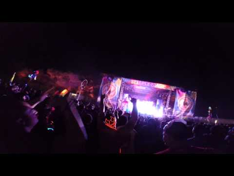 Mat Zo at Counterpoint Music Festival Full Set