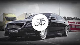 Nok From The Future x Cousin Stizz  - Up North | Was ich mag/nicht mag! | Mercedes-Benz S500e