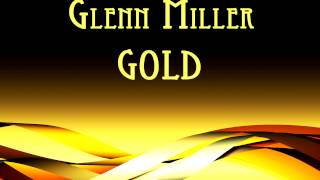 Glenn Miller - Give me five minutes more