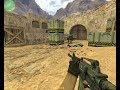 Counter Strike 1.6 Nasil İndirilir + Online ✅Cs 1.6 Indir  ✅ Cs 1.6 dowloand  ✅ Cs:go Indir ✅