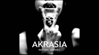 Rotten Monkey - Interlude (Nuttkase) III