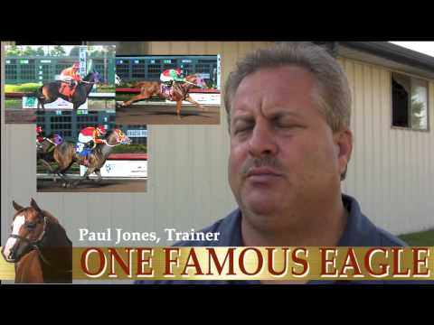Video Short: Heritage Place Yearling Sale- Episode 1
