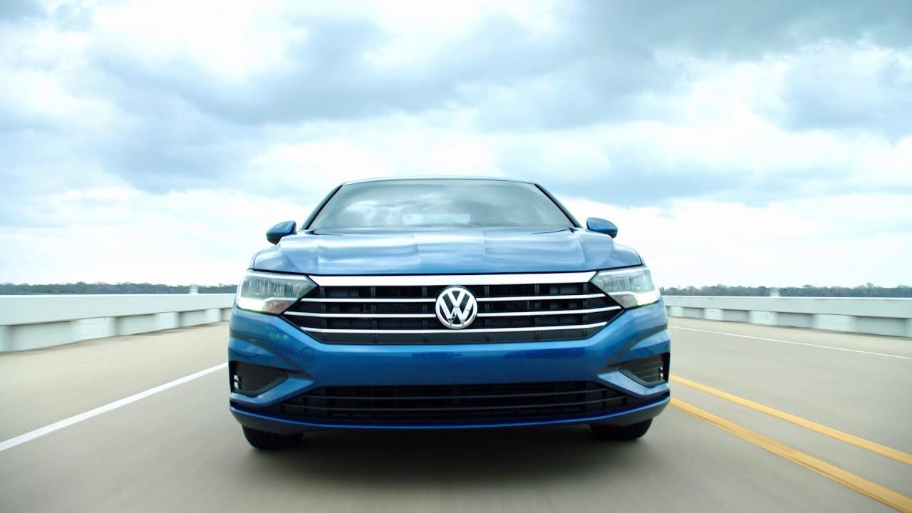 Lokey Volkswagen | Volkswagen Dealer in Clearwater, FL