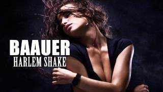 Baauer | Harlem Shake (Official Song) HQ