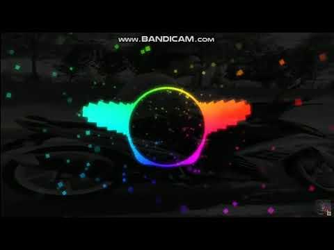 dj-lily-alan-walker-vs-on-my-way-remix-full-dj-opus