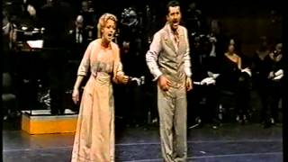 Our Children {Ragtime in Concert, 2002}   Maria Friedman & Graham Bickley