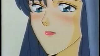 Shonan Junai Gumi OVA 03 Part 6