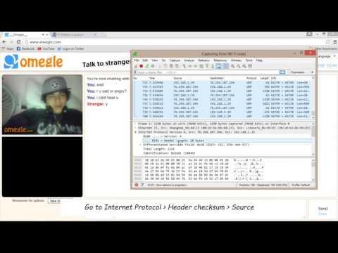 Ip address tracker free download