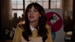 New Girl: Jess & Nick (Season 5)