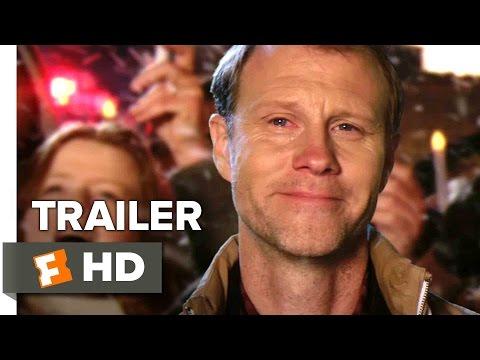 Believe   1 2016  Ryan O'Quinn Movie