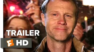 Believe Official Trailer 1 (2016) - Ryan O'Quinn Movie