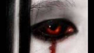 olhos vermelhos-Capital inicial