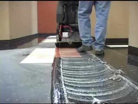 Superior Vacuum And Janitorial Supplies