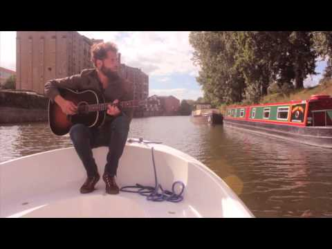 Passenger | Heart's On Fire (Live On A Boat)