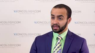 Recommendations for the treatment of muscle and non-muscle invasive urothelial carcinoma