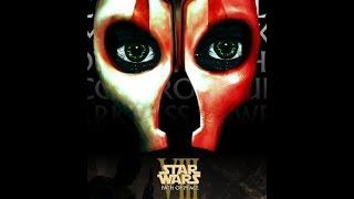 Звездные войны: Эпизод 8 (трейлер) 2017(Дата выхода: 15 декабря 2017 г. «Звёздные войны. Эпизод VIII» — предстоящий американский фильм в жанре космическ..., 2016-10-03T15:23:37.000Z)