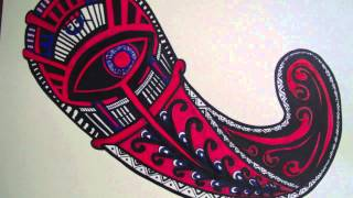 Taino symbol and more