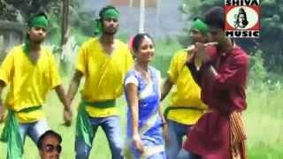 Nagpuri Songs Jharkhand 2014 -  Simdega Ker Chhora   Theth   Full HD   New Release