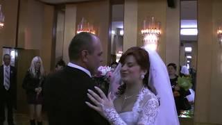 Свадьба Кортелисы-Брест Роман + Инна.mp4